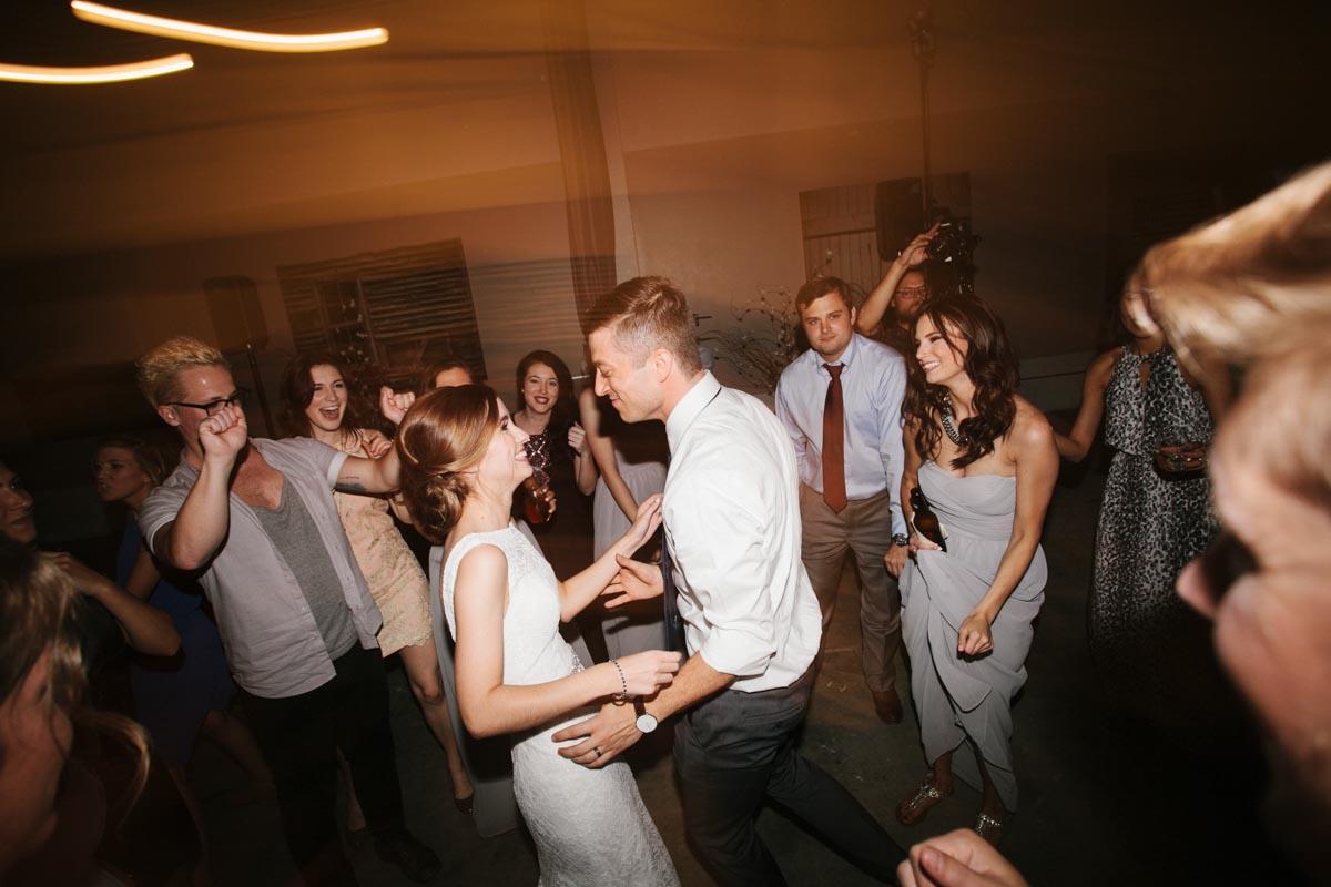 vore wedding blog atlanta ga wedding phtoographer american spirit works-90