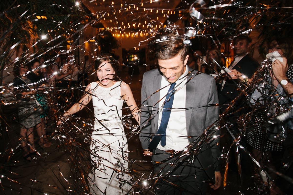 vore wedding blog atlanta ga wedding phtoographer american spirit works-91