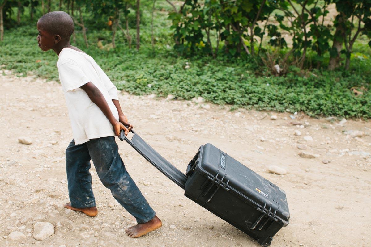 bts haiti - new story blog-1