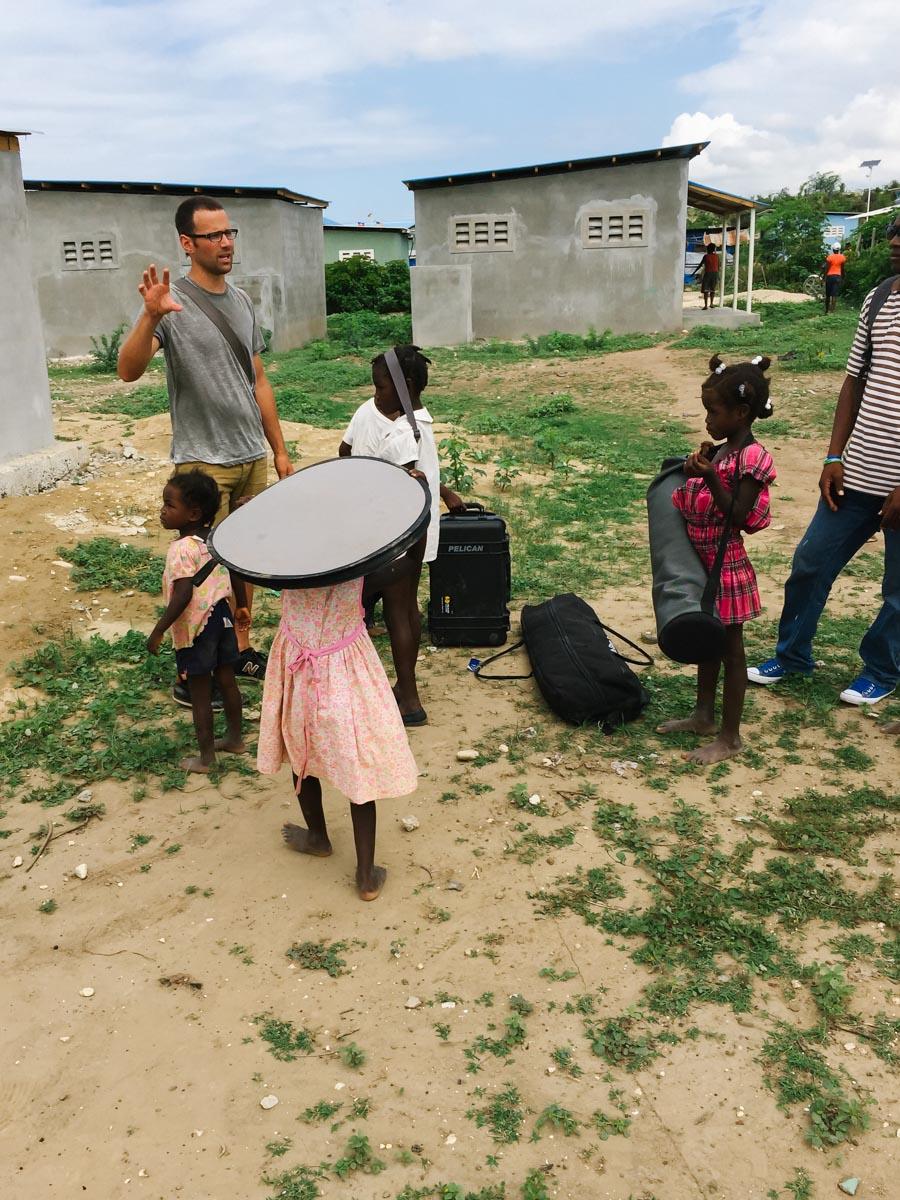bts haiti - new story blog-10