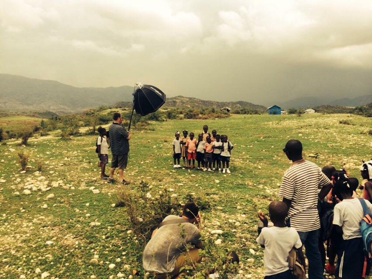 bts haiti - new story blog-13
