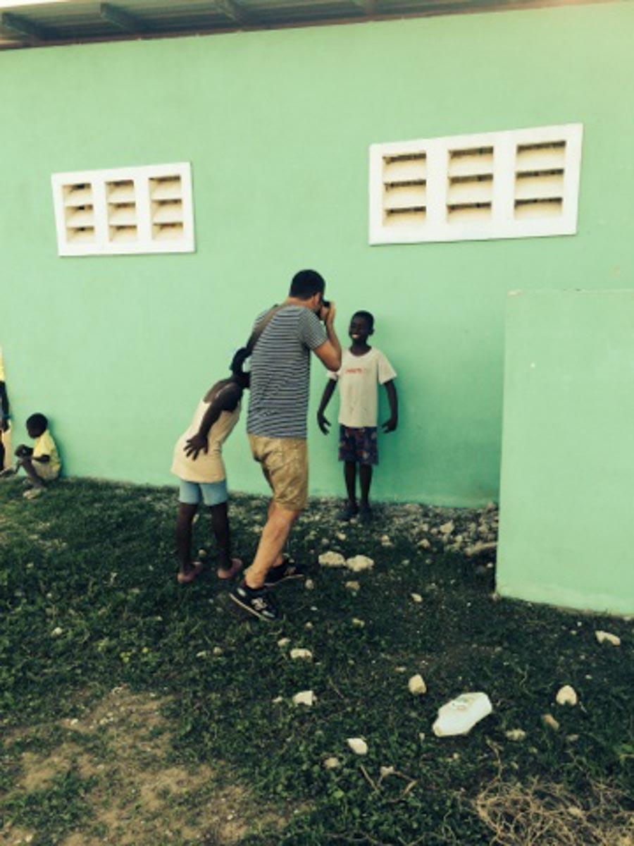 bts haiti - new story blog-15