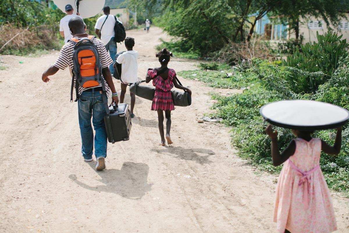 bts haiti - new story blog-2