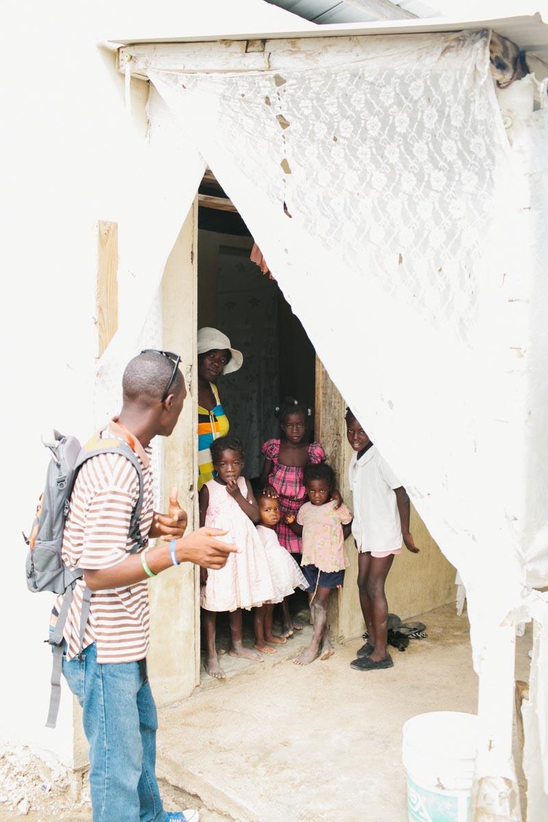 bts haiti - new story blog-3