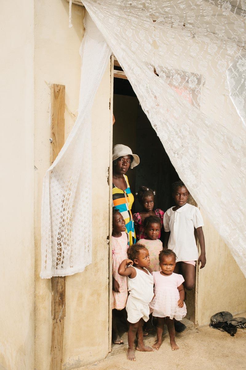 bts haiti - new story blog-4