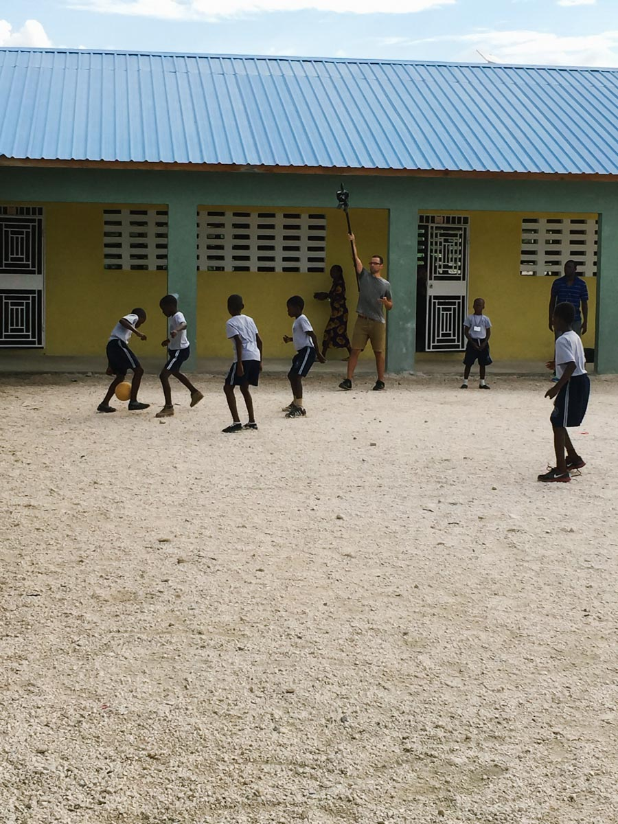 bts haiti - new story blog-5