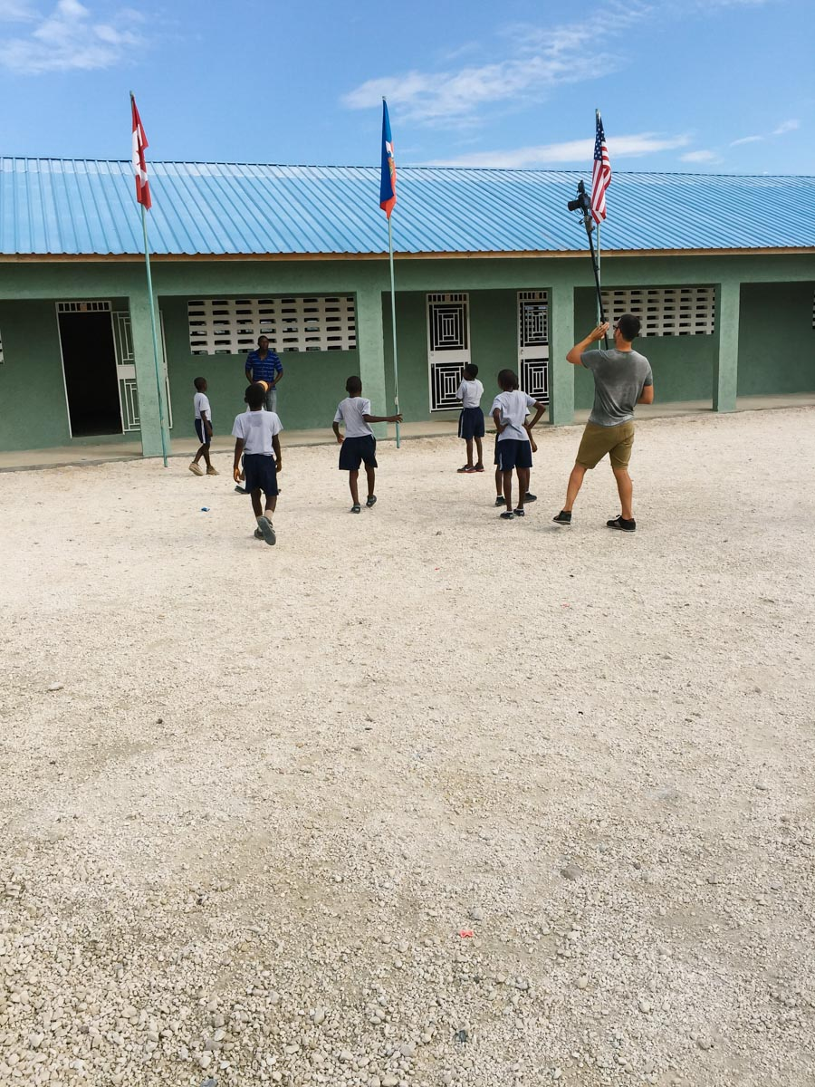 bts haiti - new story blog-6