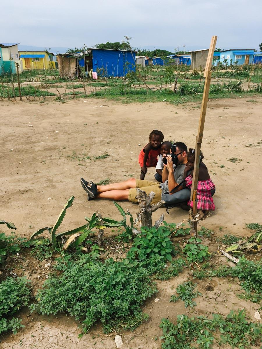 bts haiti - new story blog-7