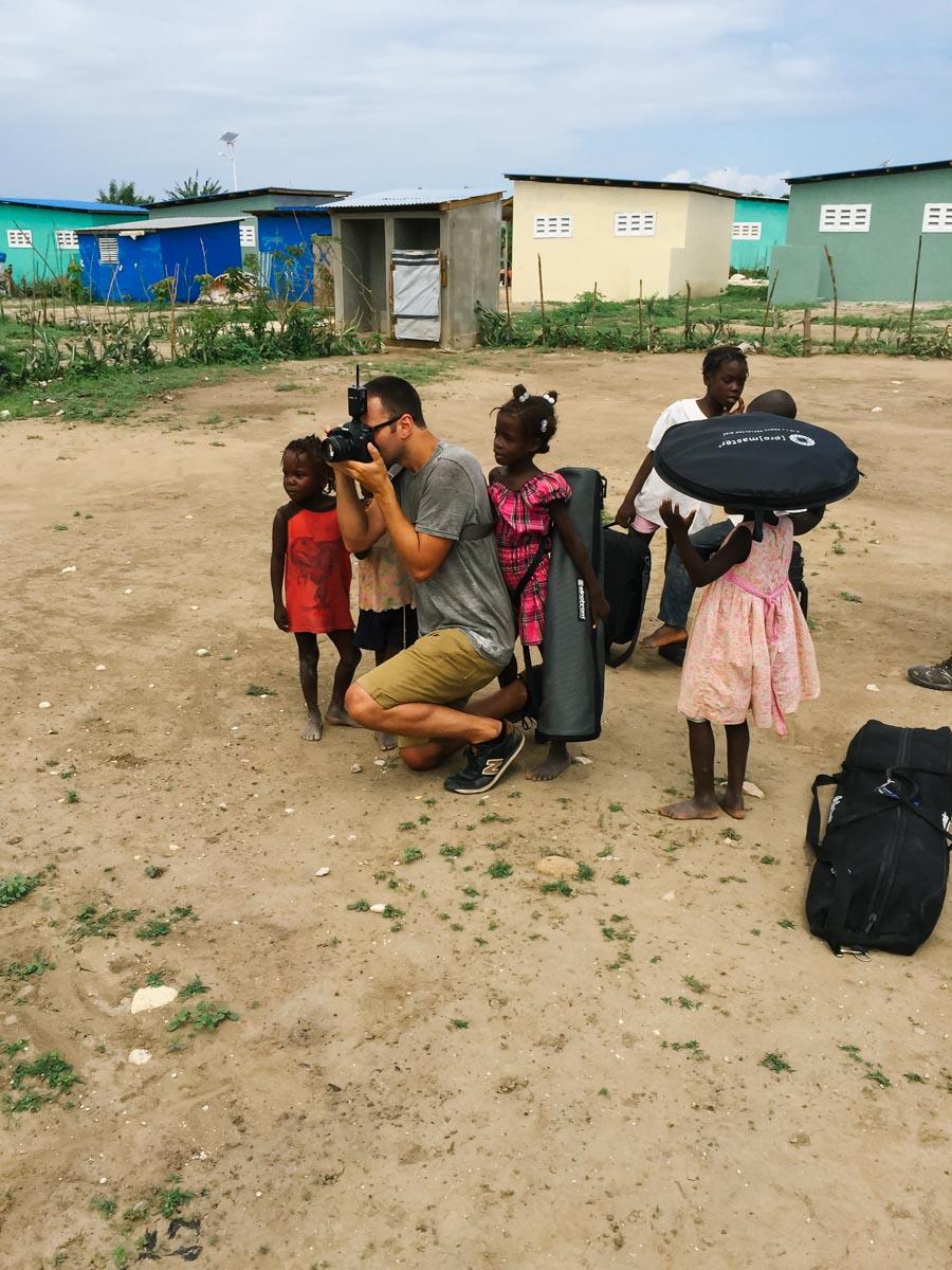 bts haiti - new story blog-9