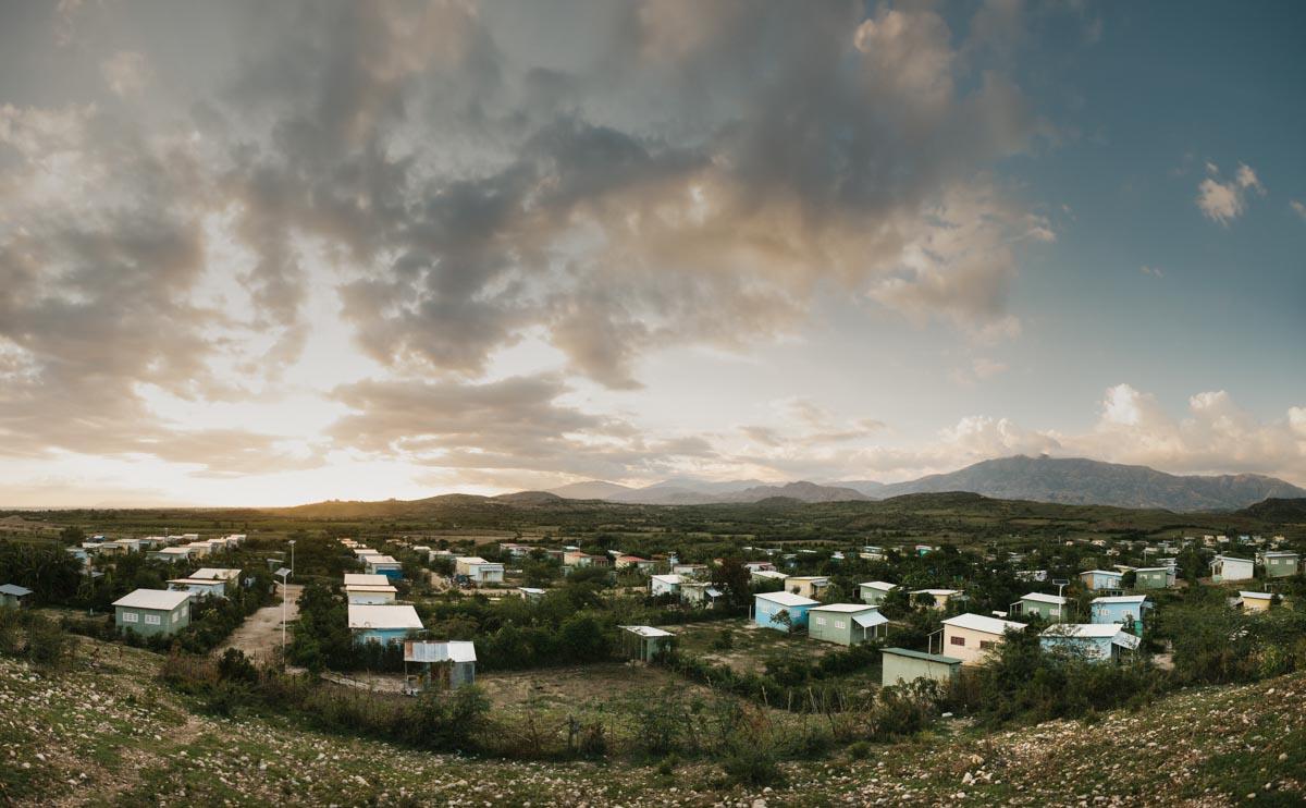 haiti - new story blog-1