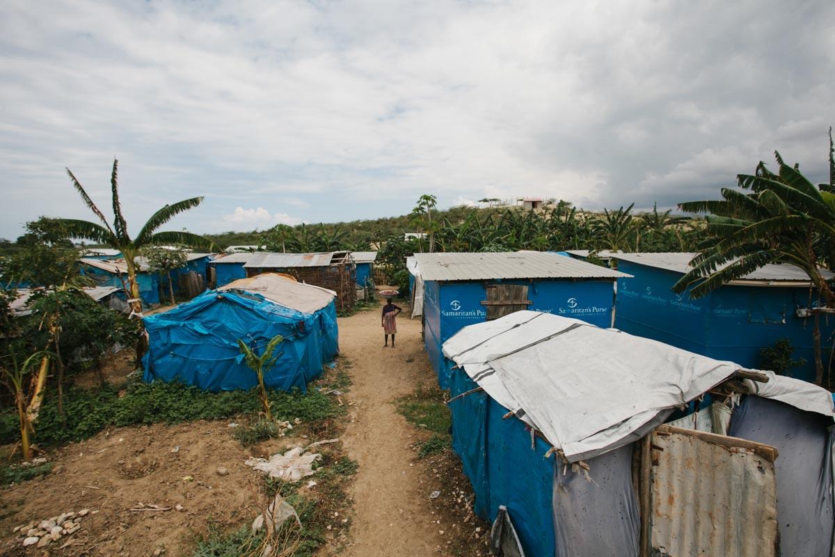 haiti - new story blog-10