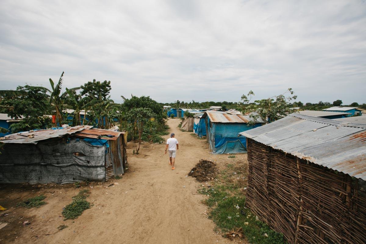 haiti - new story blog-11