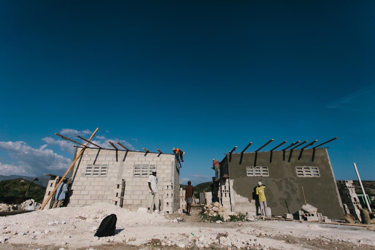 haiti - new story blog-12