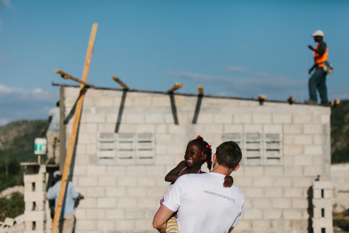 haiti - new story blog-14