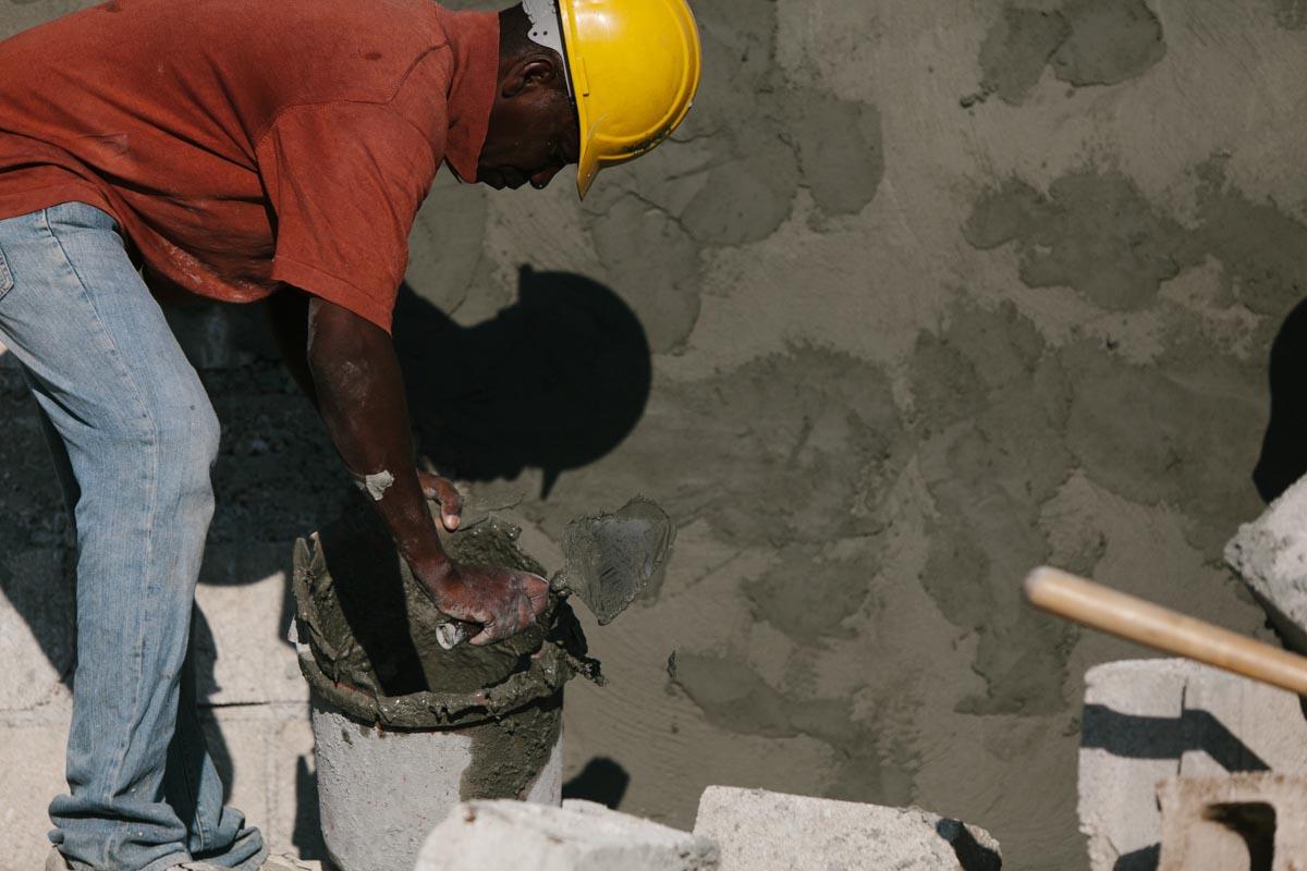 haiti - new story blog-15