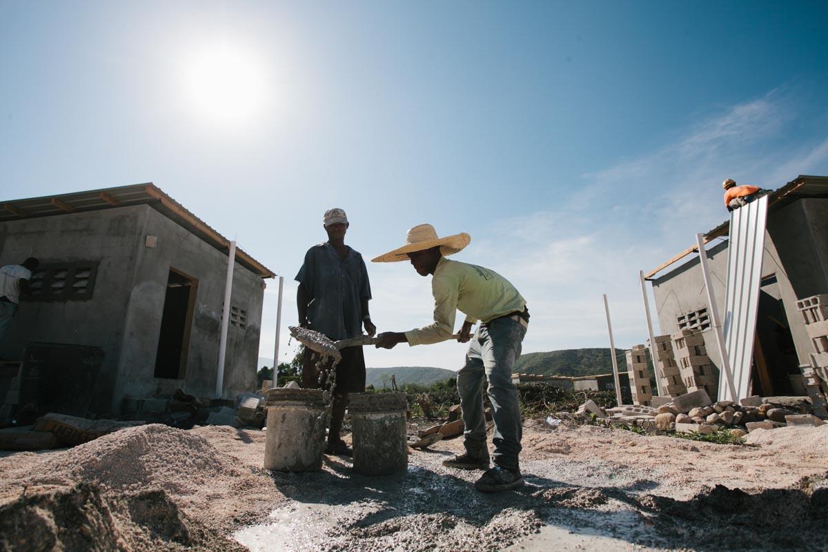 haiti - new story blog-16