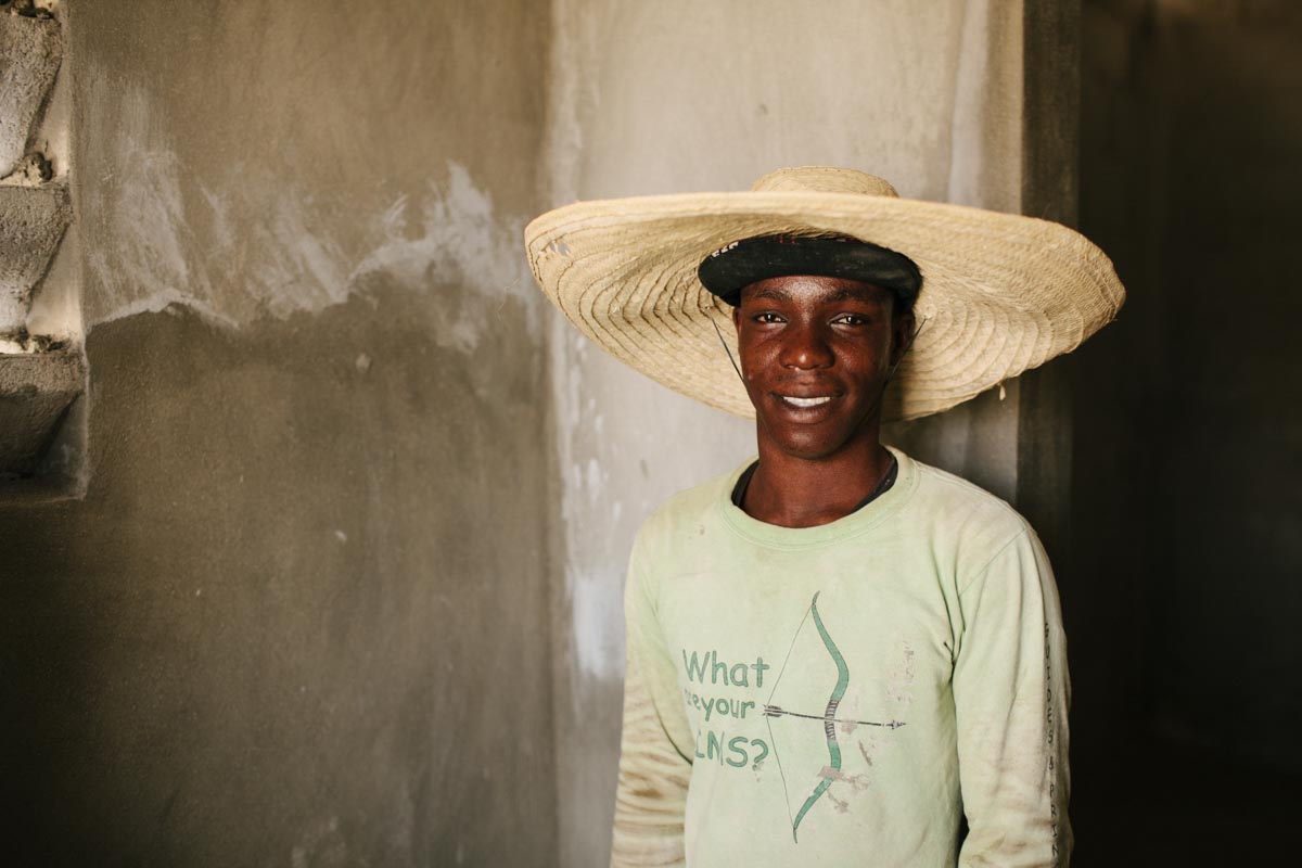 haiti - new story blog-18