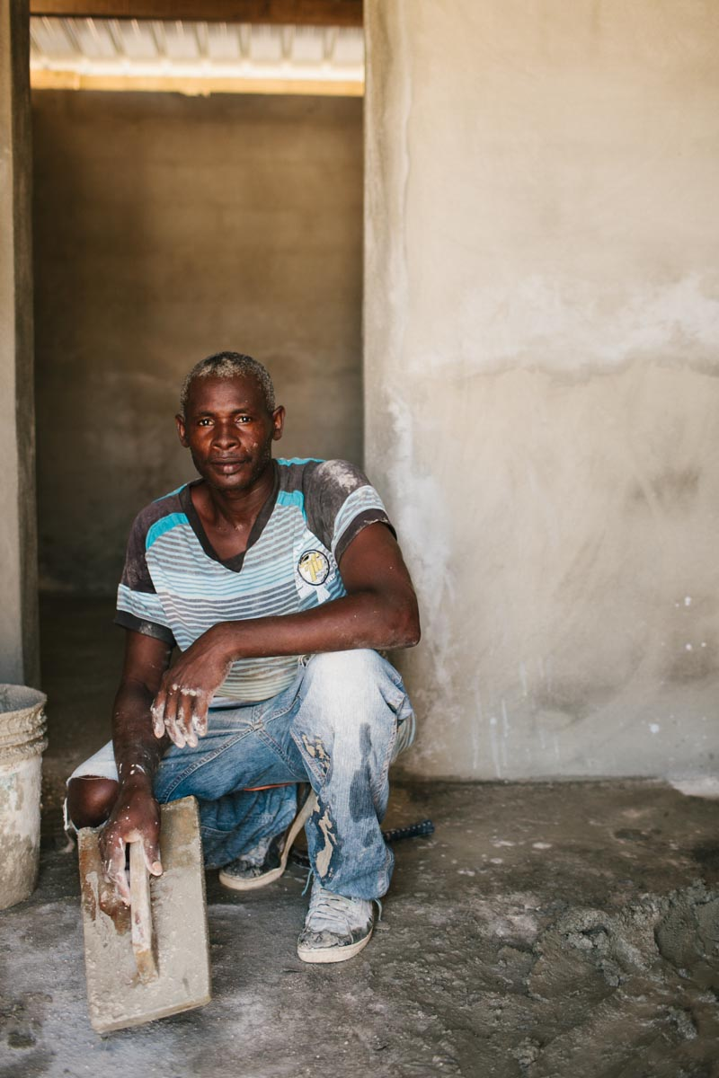 haiti - new story blog-19