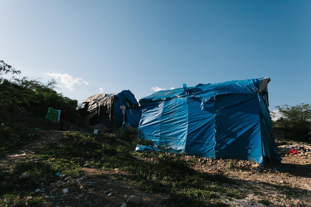 haiti - new story blog-2
