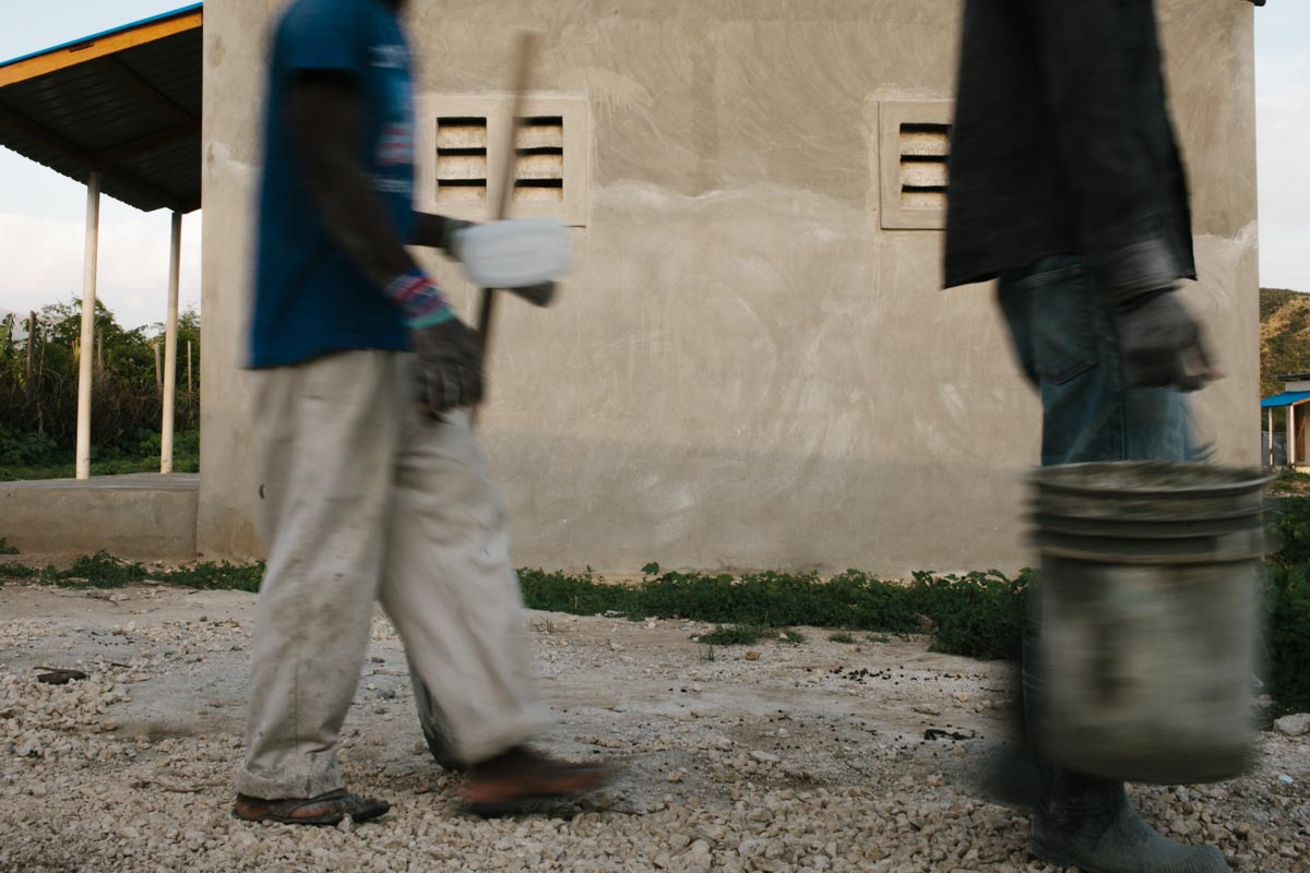 haiti - new story blog-20