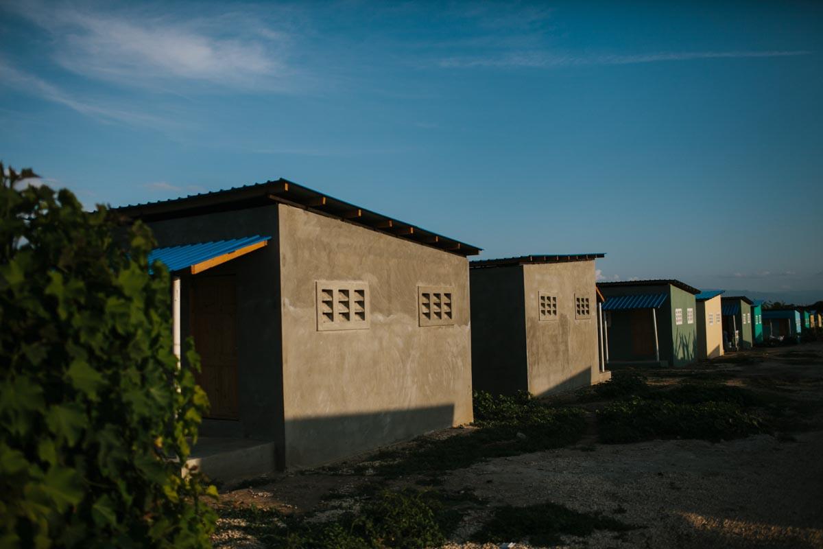 haiti - new story blog-21