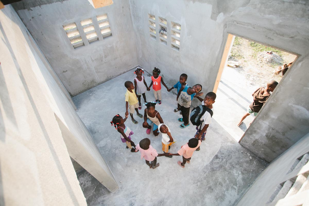 haiti - new story blog-23