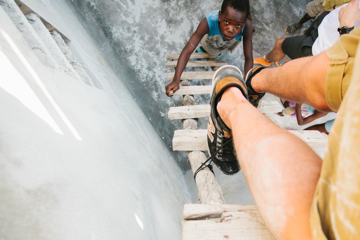 haiti - new story blog-24