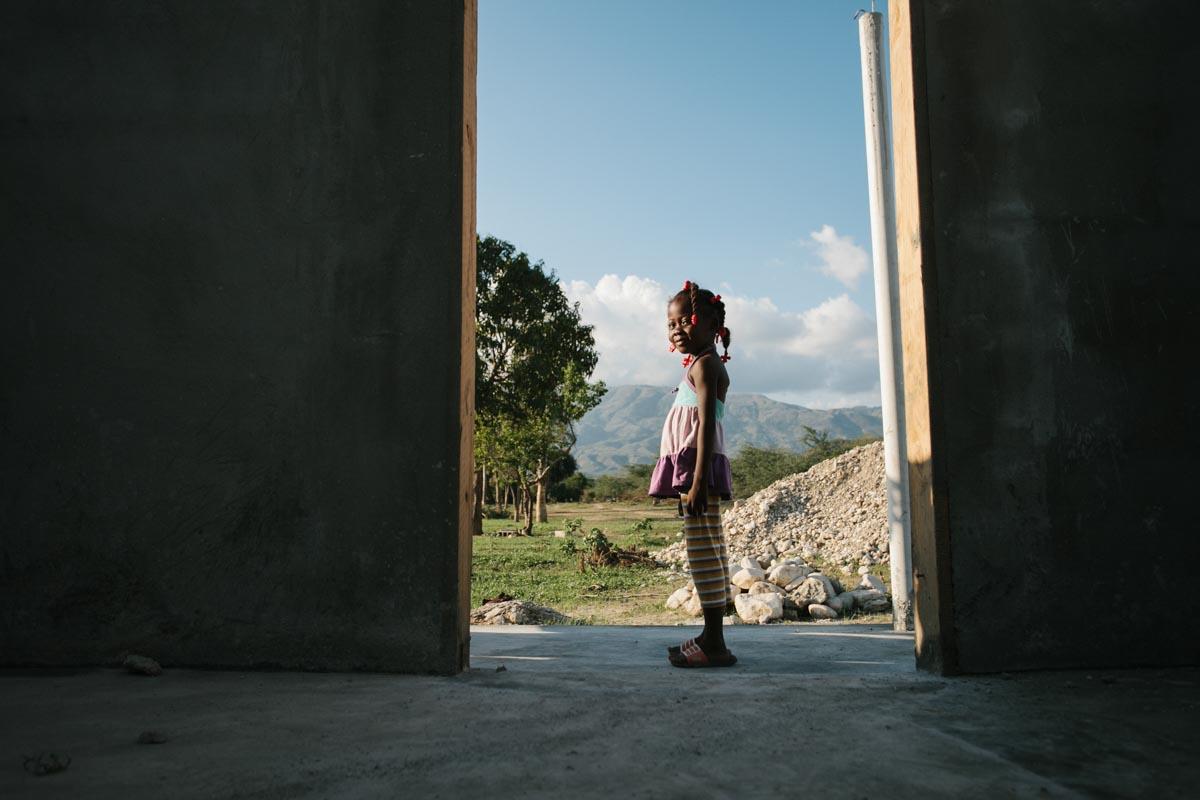 haiti - new story blog-25