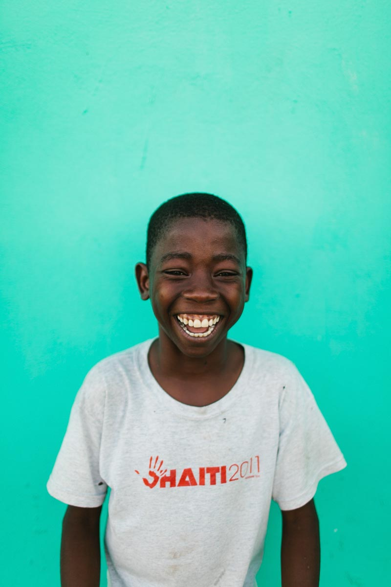 haiti - new story blog-26