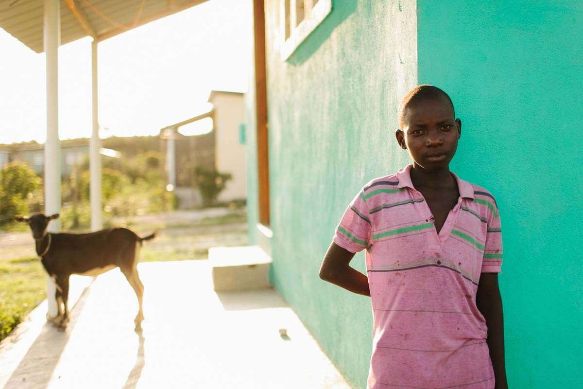 haiti - new story blog-27