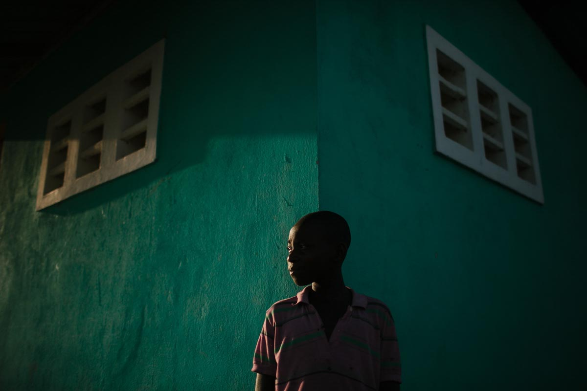 haiti - new story blog-28