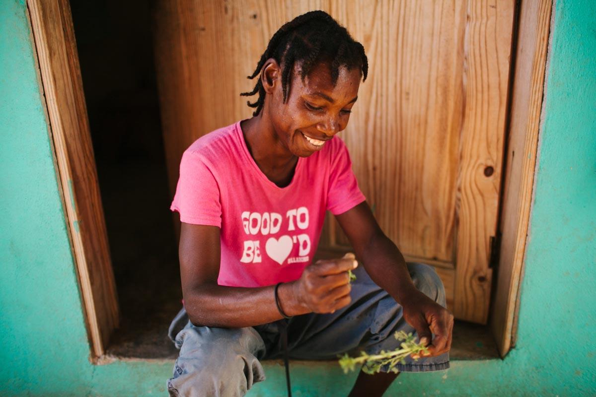 haiti - new story blog-29