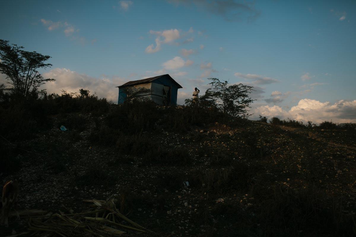 haiti - new story blog-3