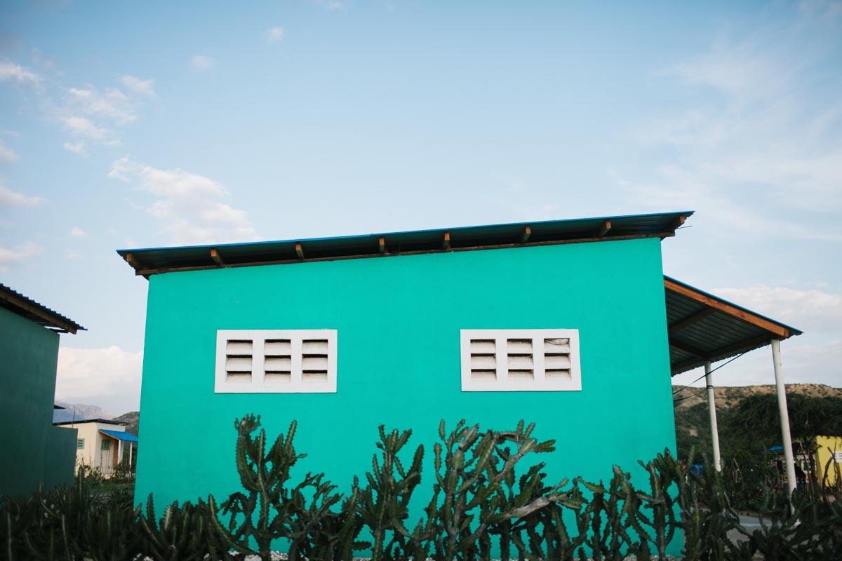 haiti - new story blog-30