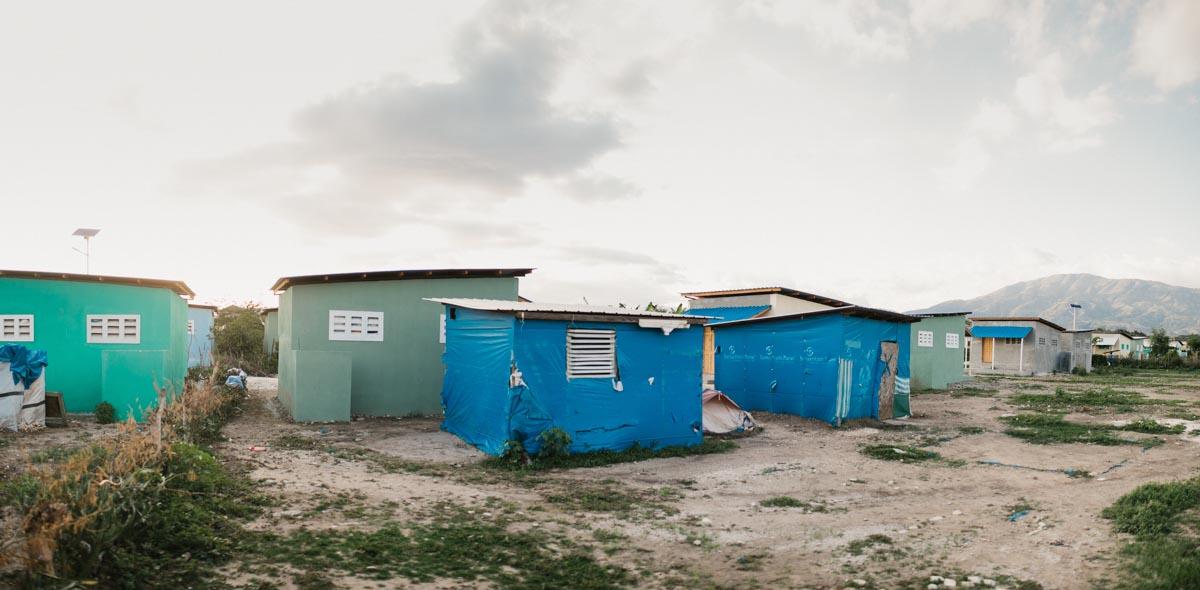 haiti - new story blog-31