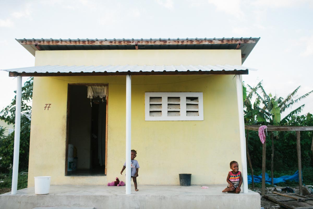 haiti - new story blog-32