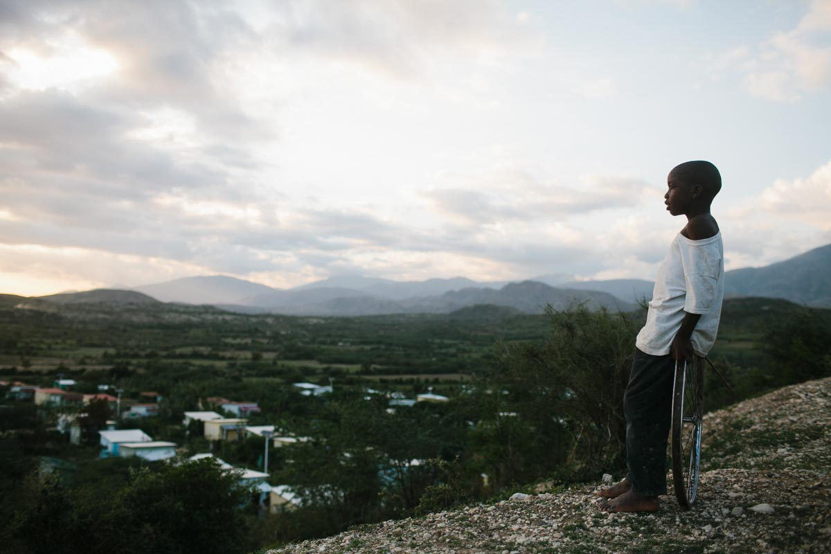 haiti - new story blog-33