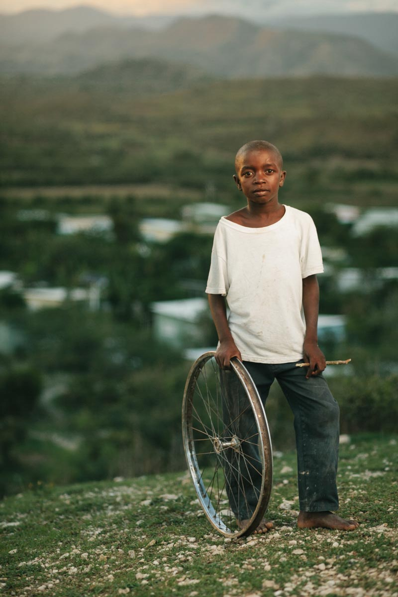 haiti - new story blog-34