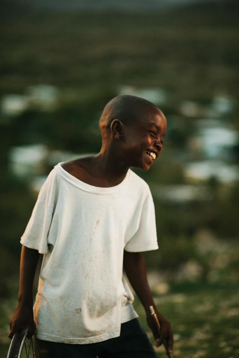haiti - new story blog-35