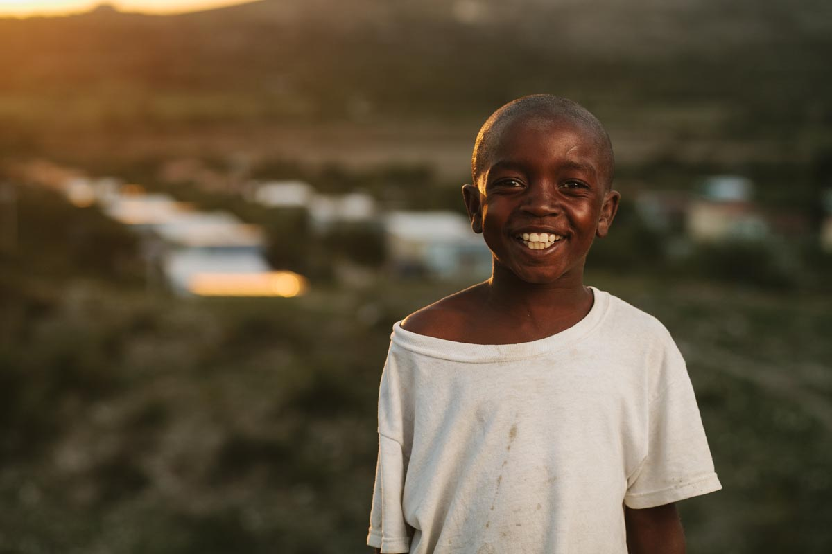haiti - new story blog-36