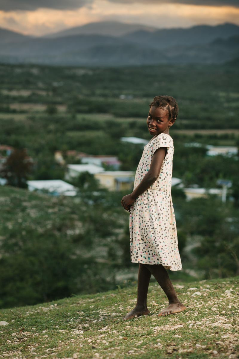 haiti - new story blog-37