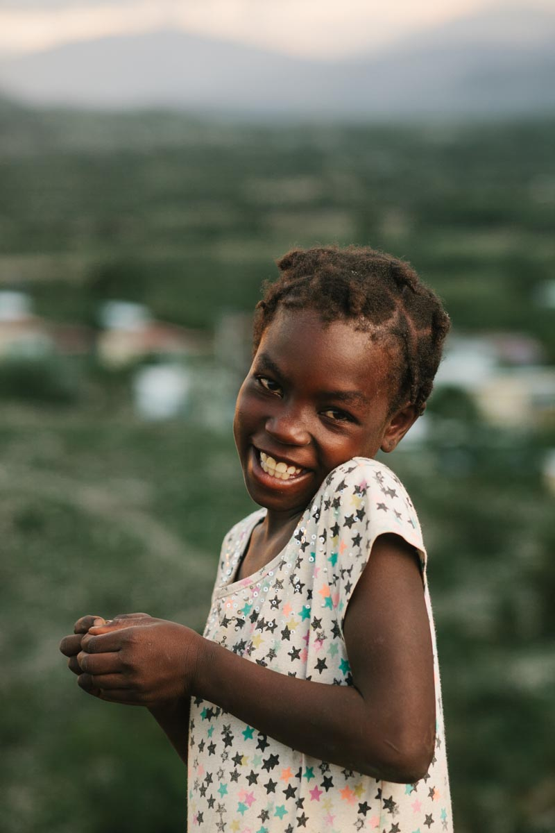 haiti - new story blog-38