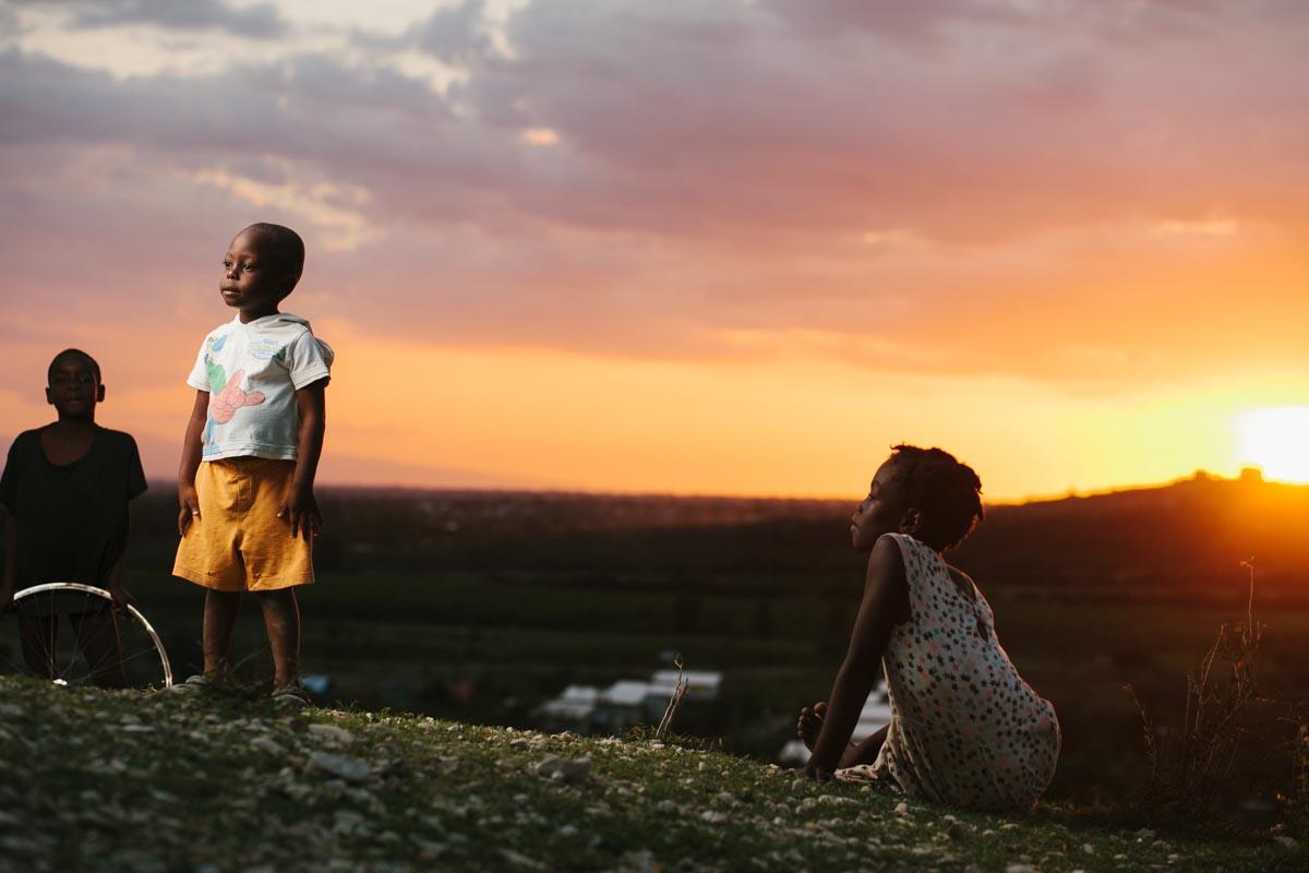 haiti - new story blog-40