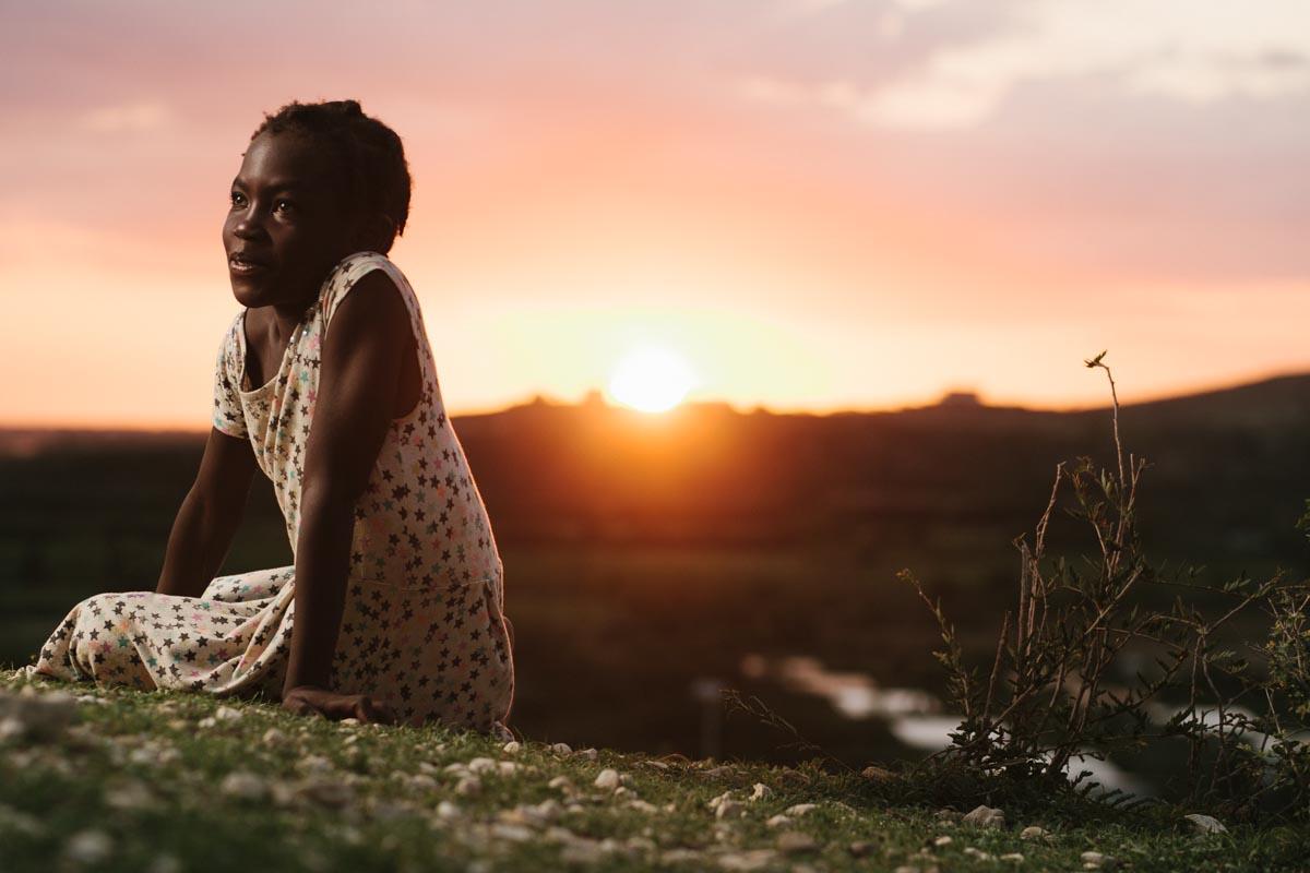 haiti - new story blog-41