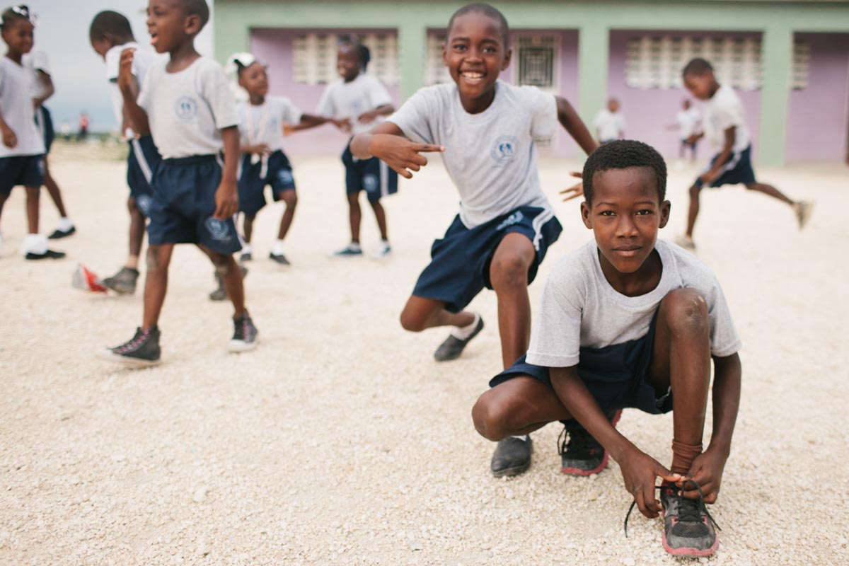 haiti - new story blog-42