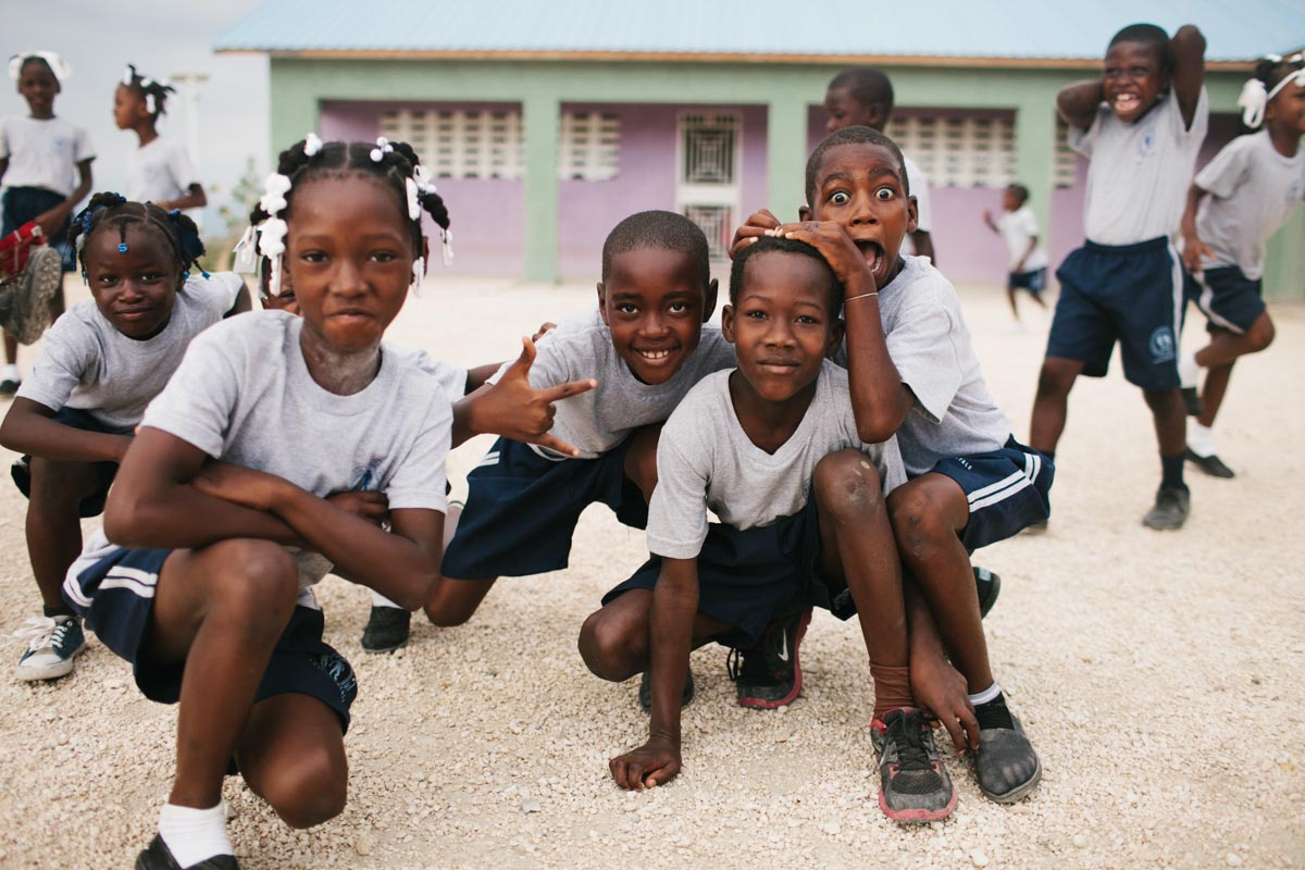 haiti - new story blog-43