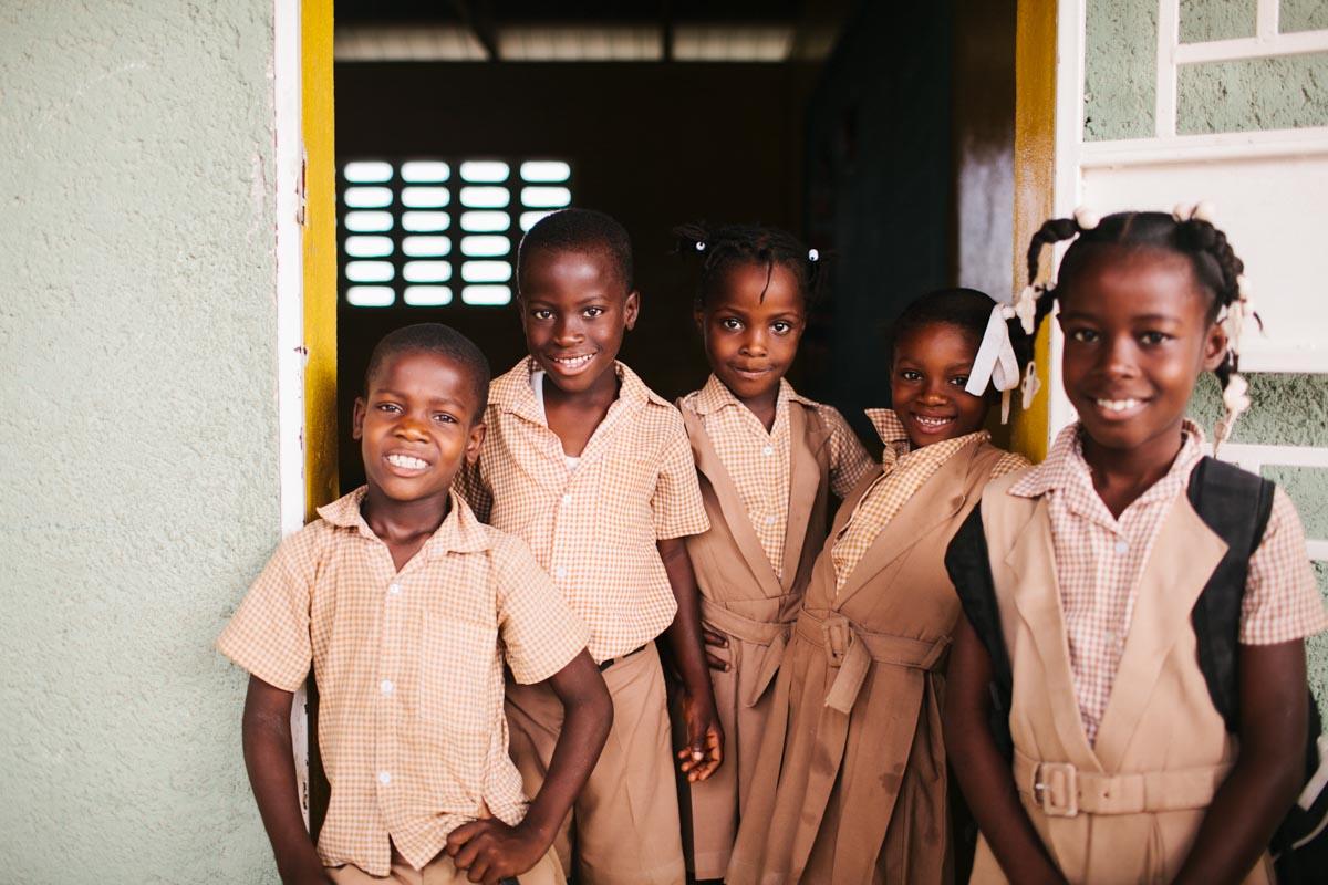 haiti - new story blog-44