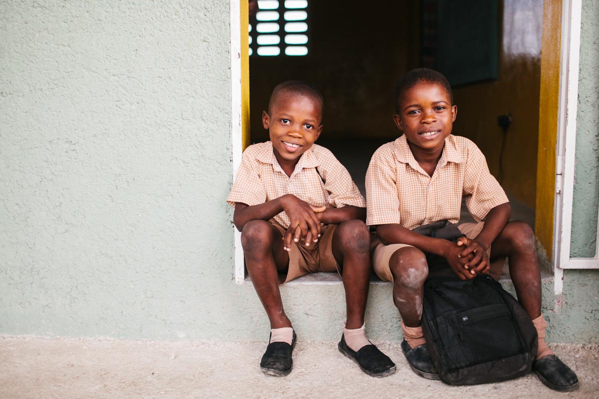 haiti - new story blog-45