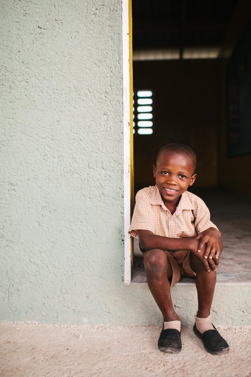 haiti - new story blog-46