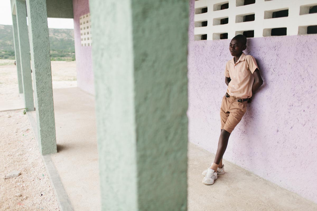 haiti - new story blog-47